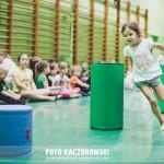 turniej taekwondo belchatow (43)