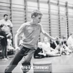 turniej taekwondo belchatow (44)