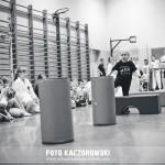 turniej taekwondo belchatow (45)