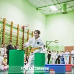 turniej taekwondo belchatow (46)