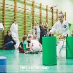 turniej taekwondo belchatow (47)