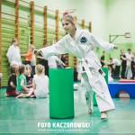 turniej taekwondo belchatow (48)