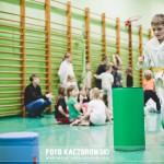 turniej taekwondo belchatow (49)