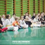 turniej taekwondo belchatow (5)