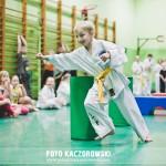 turniej taekwondo belchatow (50)