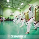 turniej taekwondo belchatow (51)