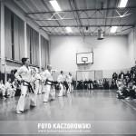 turniej taekwondo belchatow (52)
