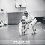 turniej taekwondo belchatow (53)