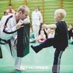 turniej taekwondo belchatow (54)