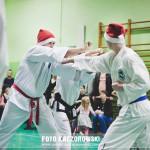 turniej taekwondo belchatow (55)