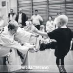 turniej taekwondo belchatow (56)