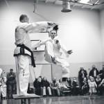 turniej taekwondo belchatow (57)