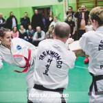 turniej taekwondo belchatow (58)