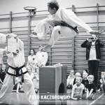 turniej taekwondo belchatow (59)