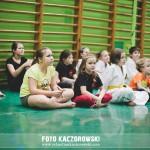 turniej taekwondo belchatow (6)