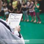 turniej taekwondo belchatow (60)