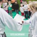 turniej taekwondo belchatow (61)