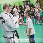 turniej taekwondo belchatow (62)