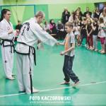 turniej taekwondo belchatow (63)