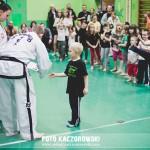 turniej taekwondo belchatow (64)