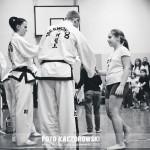 turniej taekwondo belchatow (65)