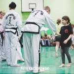 turniej taekwondo belchatow (66)