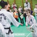 turniej taekwondo belchatow (68)