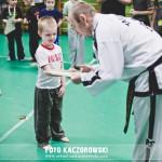 turniej taekwondo belchatow (69)