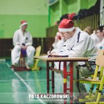 turniej taekwondo belchatow (7)