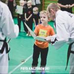 turniej taekwondo belchatow (70)