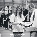 turniej taekwondo belchatow (71)