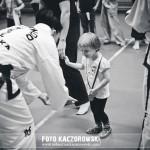 turniej taekwondo belchatow (72)