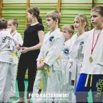 turniej taekwondo belchatow (73)
