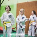 turniej taekwondo belchatow (74)