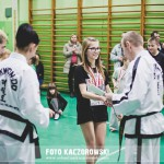 turniej taekwondo belchatow (75)
