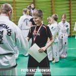 turniej taekwondo belchatow (76)