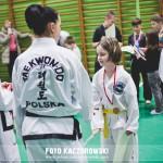 turniej taekwondo belchatow (77)