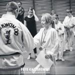 turniej taekwondo belchatow (78)