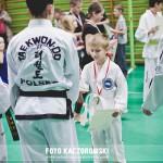turniej taekwondo belchatow (79)