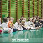 turniej taekwondo belchatow (8)