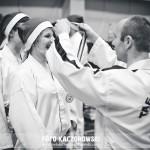 turniej taekwondo belchatow (80)