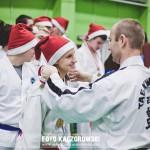 turniej taekwondo belchatow (81)