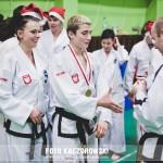 turniej taekwondo belchatow (82)