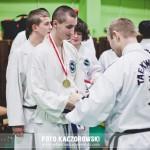 turniej taekwondo belchatow (83)