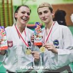 turniej taekwondo belchatow (84)