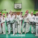 turniej taekwondo belchatow (85)