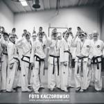 turniej taekwondo belchatow (86)