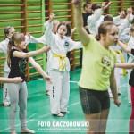 turniej taekwondo belchatow (9)