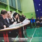 egzamin 2 (20)