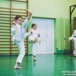 Egzamin_Taekwondo-135